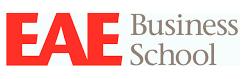 logo eae business school