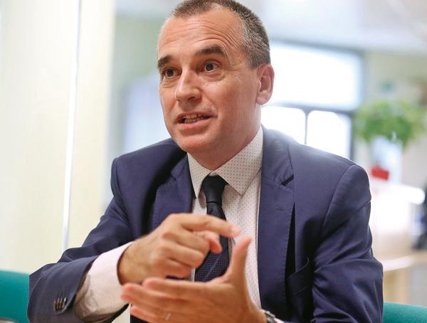 Joaquim Deulofeu qualitats.com excelencia retail