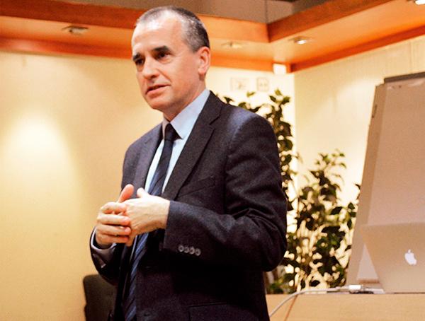 Joaquim Deulofeu qualitats.com