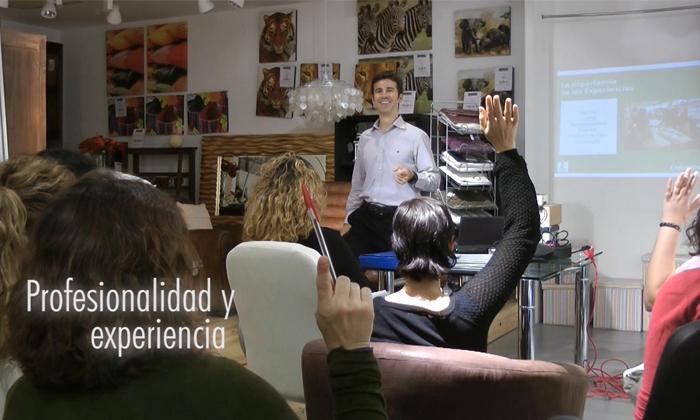 Jordi mas qualitats.com