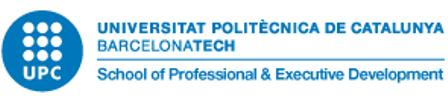 logo UPC-School