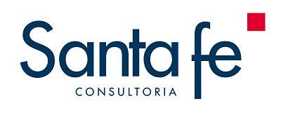 logo Consultoria Santa Fe