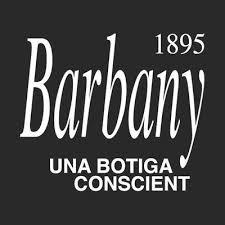 logo barbany