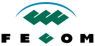 logo afedeco