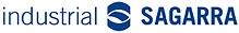 logo Industrial Sagarra