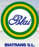 logo Blai - Biatrans