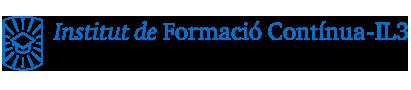 logo Il3