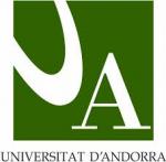 logo Universitat d'Andorra