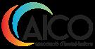 logo associació d'instal·ladors catalans oficials